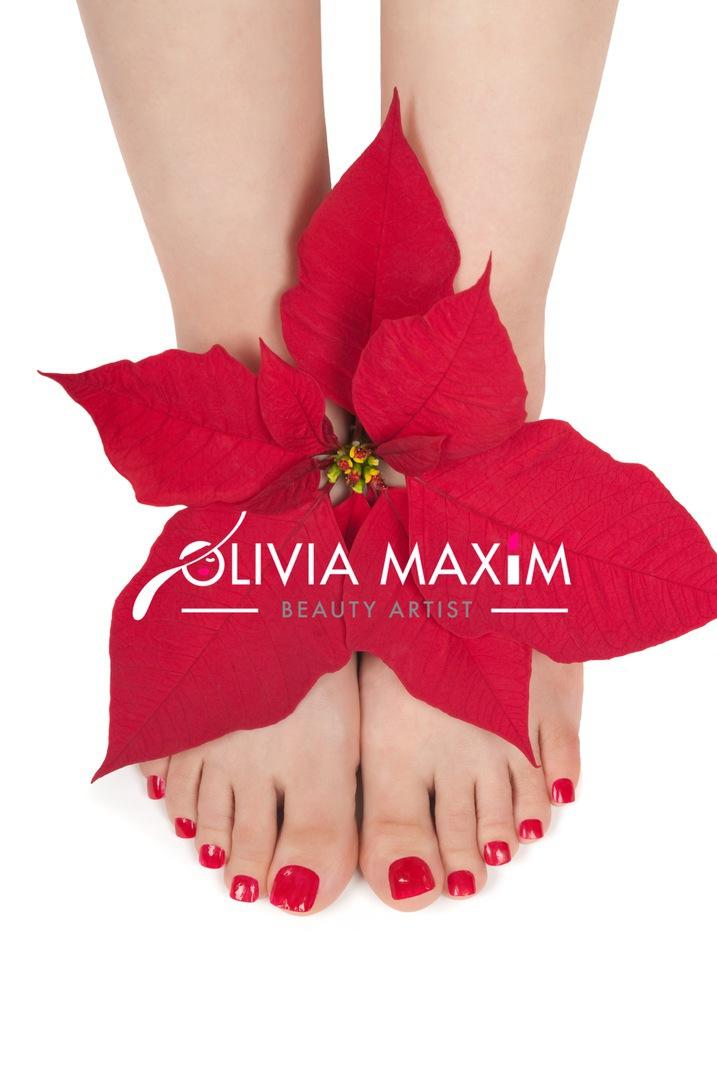 kosmetikinstitut olivia maxim beauty artist gesunder kosmetik belico derma concept phibrows. Black Bedroom Furniture Sets. Home Design Ideas